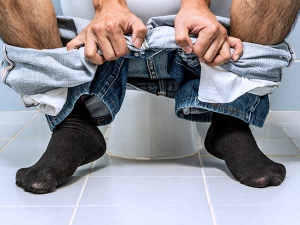 Main Causes Black Stool Adults Why You Must Watch For It