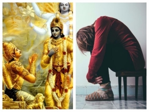 Mahabharata Has Vedic Answers Psychiatric Issues Says Medical Chief