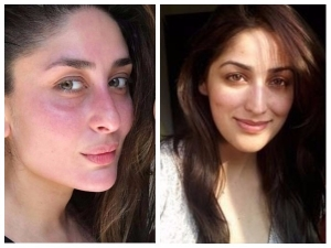 Must Have Skin Care Products Look Beautiful Even Without Makeup
