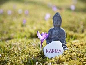 Ways Your Past Life Karma Follows You This Life