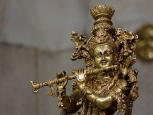 Things That Lord Sri Krishna Loved The Most