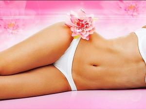 Tips Follow After Bikini Wax