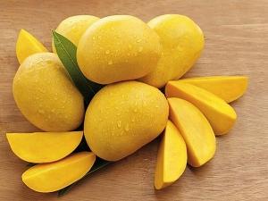 Can Mangos Actually Control Diabetes