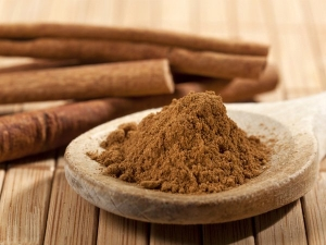 Did You Know That Cinnamon Can Have Dangerous Side Effects