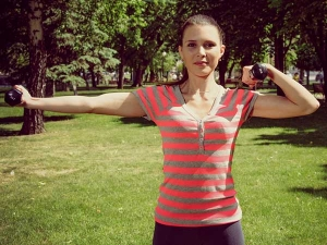 Benefits 30 Minutes Physical Exercise Every Day