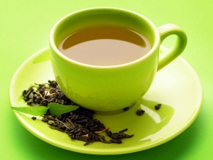 Did You Know That Green Tea Is Good Your Teeth Gums