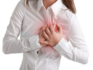 Simple Tips Reduce The Risk Heart Diseases Stroke