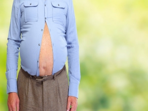 Signs Which Indicate That Your Bloating Isn T Normal