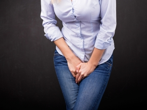 Frequent Urination Ways Keep Your Bladder Healthy