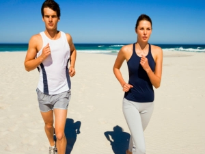 Cardio Exercises That Burn Fat As Effectively As Running