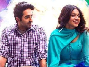 Shubh Mangal Saavdhan Offers Potent Perspective What Masculinity Is Not