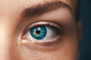 The Ultimate Guide Eye Donation
