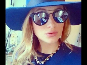 Top 10 Sunglasses Trends Celebrities Love