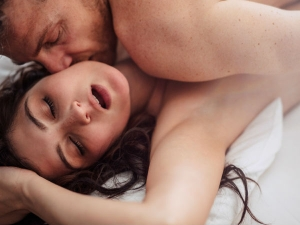 Sex And Sleep Are More Powerful Than Money When It Comes To Happiness