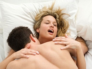 Are You Bleeding During Lovemaking Read This