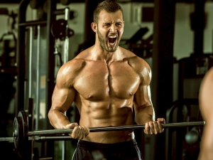 You Can Quickly Make Your Body Muscular Use These Methods The Gym