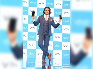 Ranveer Singh Went Cool Modest With Style