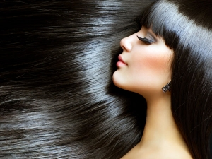 Best Home Remedies Soft Silky Hair