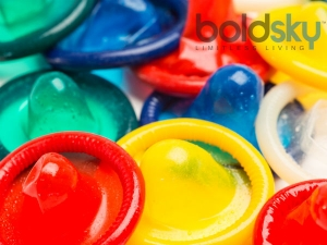 Do Condoms Decrease Pleasure