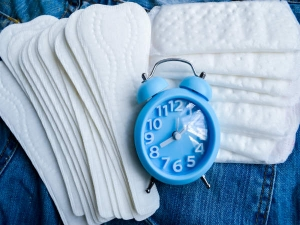 Easy Home Remedies On How Delay Periods Naturally