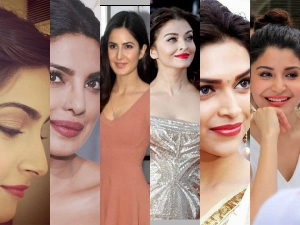Celebrity Skincare Secrets You Ll Definitely Want To Adopt For Healthy And Glowing Skin