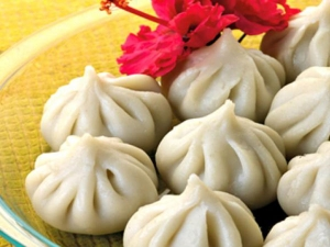 Health Benefits Modak