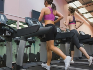 Can Cardio Alone Help Shed The Pounds