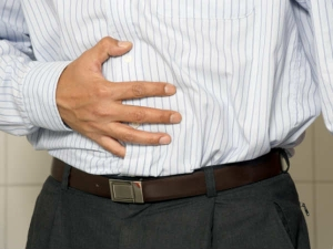Stay Away From These Foods If You Have Irritable Bowel Syndrome
