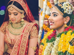 Bridal Nath Designs Look Stunning On Your Wedding Day