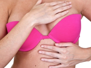 Does The Oral Contraceptive Pill Cause Breast Cancer