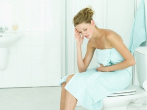 Things Know Before You Visit The Bathroom After Delivery