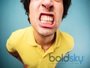 Home Remedies Plague Teeth
