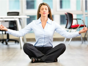 Easy Things You Can Do Office Not Fall Sick Regularly