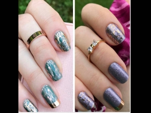 Tips On How Get Your Nails Great Shape No Time
