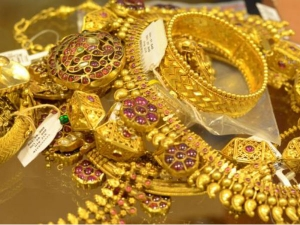 Here How You Should Wear And Keep Gold According To Vaastu