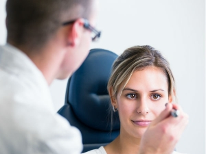 Getting Your Eyes Tested Can Save Your Life