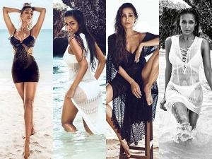 Bollywood Celebrity Malaika Arora S Hottest Pics You Ve Ever
