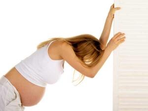 Beauty Ingredients Avoid During Pregnancy