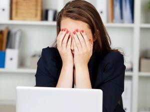 Natural Home Remedies Better Eyesight