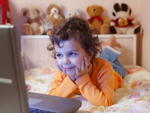 Are Tv Mobile Hazardous Our Kids Health
