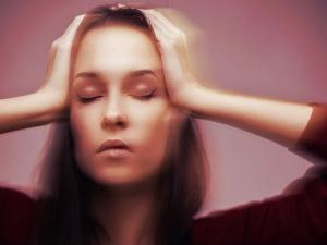 Amazing Home Remedies Treat Migraine Headache