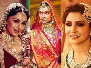 Style Came With Heavy Weight These Bollywood Actresses