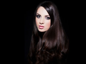 How Use Essential Oils Hair Growth