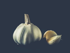 Have You Tried Garlic Salt Yet You Must As It Has Some Incredible Health Benefits