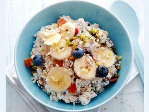 Skipping Breakfast May Increase Risk Heart Disease