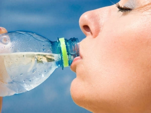Why You Should Drink More Water If You Have Diabetes