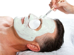 How Get Fair Clear Glowing Spotless Skin Magical Peel Off Mask