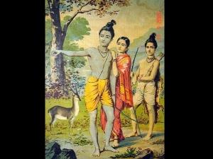 Shree Ram Katha Part 2 Ram Charit Manas