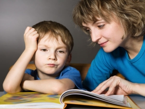 Five Common Reasons That Kids Tell Lies Parents