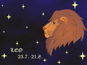 Today S Horoscope 19 Nov 2017
